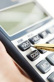 kalkulator hipoteczny