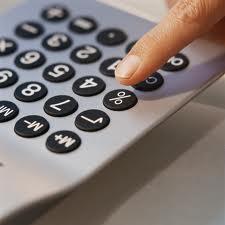 kalkulator kredytu gotówkowego