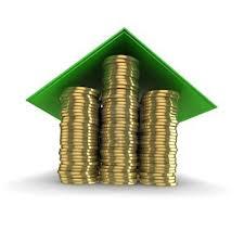 zmniejszenie raty kredytu